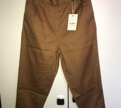 Pantalone - Pull & Bear, NOVO