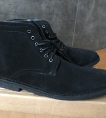 Asos muške cipele SNIZENO do 18.05