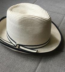 Doca šešir