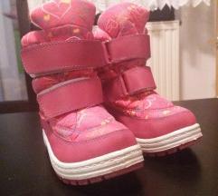 Pandino decije cizme 25