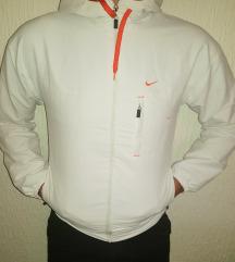 Muški Nike šuškavac