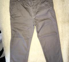 Elegantne pantalone za 2-3god za decaka