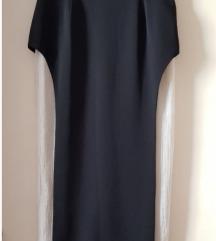 %3.200-AMC izuzetna nova duga suknja