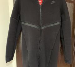NIKE ORIGINAL duks-jakna