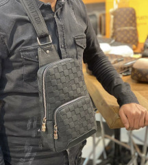 LV muška torbica
