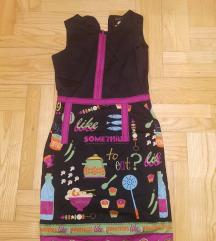 Interesantna haljina :)