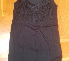 Extreme intimo haljina