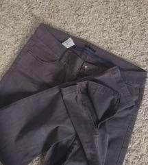 Sisley sive pantalone