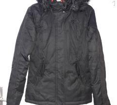 Zimska jakna HUMMEL