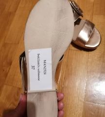 Papuče, 2200 sa PTT