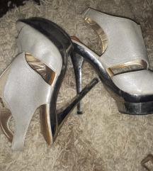 Letnje cipele