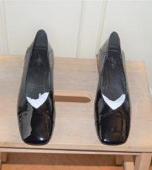 emmahyacinth cipele 37