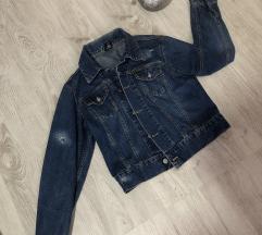 DIESEL original jakna