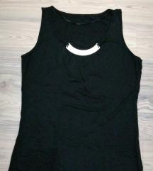 Crna majicica