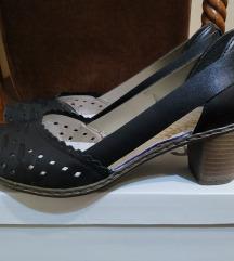 Rieker cipele br.38