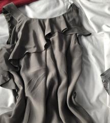 %%% PINKO  svilena haljina
