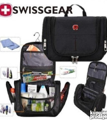 SwissGear NOV neseser Organizator