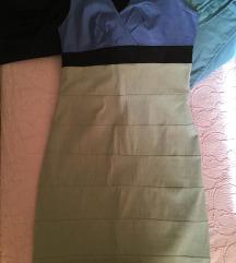 Sinequanone haljina