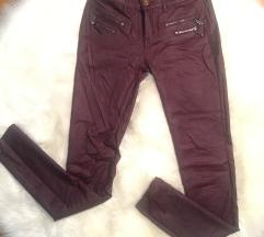 Kozne pantaone
