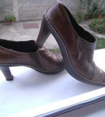 cipele gleznjace 38