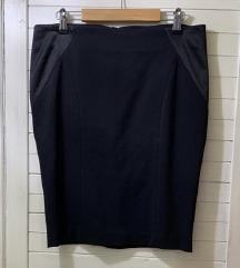 Elisabetta Franchi suknja