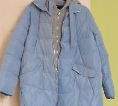 Nova sinsay jakna xl