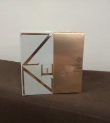 ShiseidoZen edp 100ml