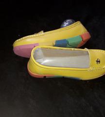 cipele br 39,5