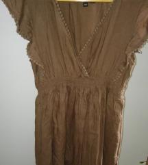 amisu haljina 38