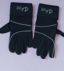 Decathlon rukavice za sport SNIZENO