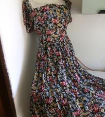 Olivia Rose haljina M