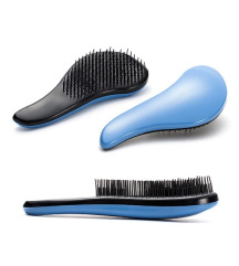 Četka za raščešljavanje kose