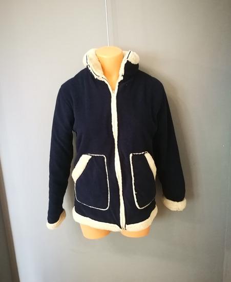 Duks jaknica M