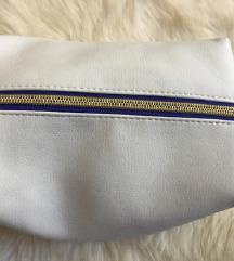 NIVEA velika kozmeticka torbica NOVO