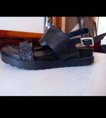 Bata sandale SNIŽENO