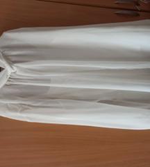 Esprit nova elegantna bluzica