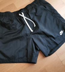Nike sortc, novi model