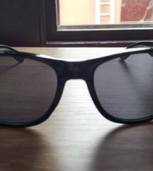 Muške sunčane naočare