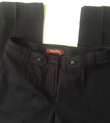 MaxMara pantalone