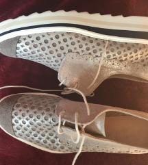 Pertini cipele