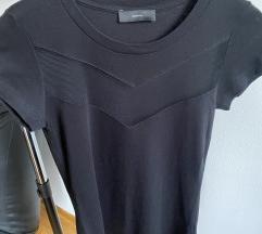 Diesel crna majica