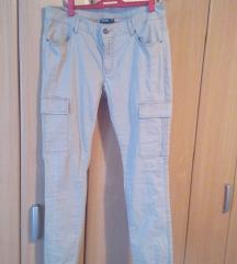 Janina pantalone