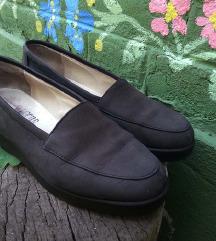 Flexus talijanske anatomske cipele