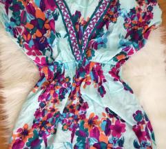 HM tropska bluzica