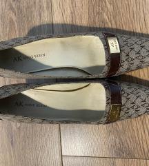 Anne Klein cipele