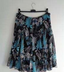 Zabaione suknja NOVO