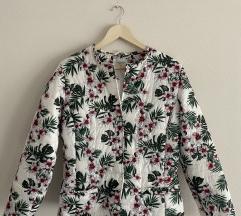 Tanja jaknica CALLIOPE NOVO ‼️