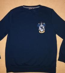 SNIZENO Harry Potter school of witch