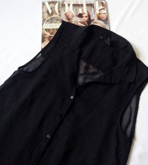 H&M providna bluza