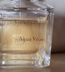 Mf Kurkdjian Aqua Vitae parfem, original